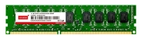 DDR3-M3CT-4GSS1