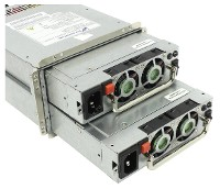NT-FSP500-60MRA(S)